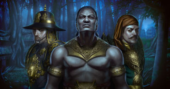 Age_of_Empires_2_expansion