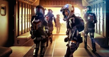 Mars_colonization_of_the_red_planet