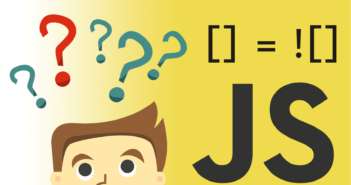 JavaScript is equal not working correct